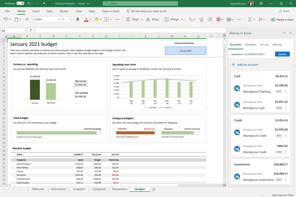 Large Size of Spreadsheet Excel Learn Spreadsheets For Free Contract Tracking Microsoft Templates