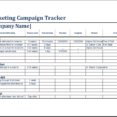 Spreadsheet Excel Mortgage Repayment Project Management Monthly Spending Template Advertising Tracking