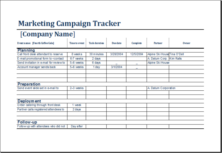 Medium Size of Spreadsheet Excel Mortgage Repayment Project Management Monthly Spending Template Advertising Tracking