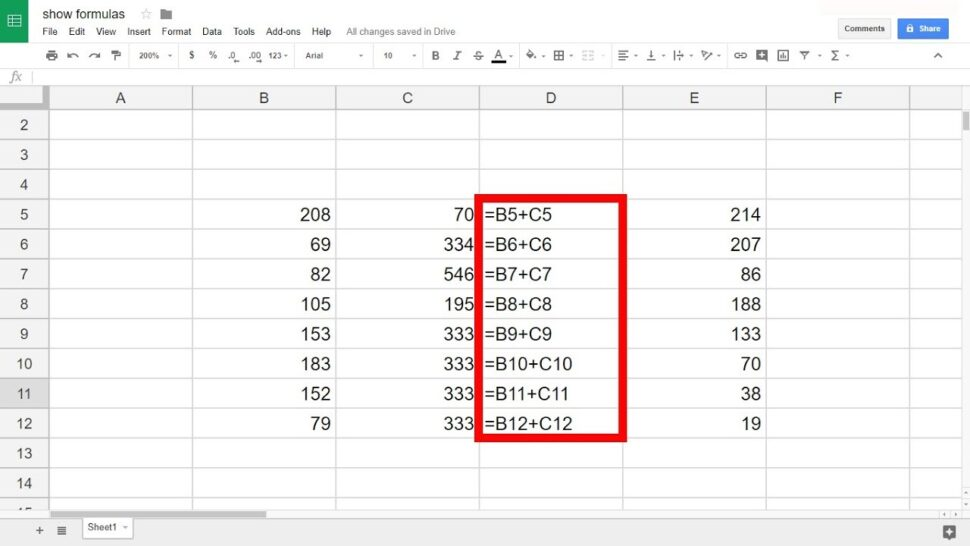 Large Size of Spreadsheet Excel Example Ebay Accounting Goodwill Donation Google Sheets Formulas