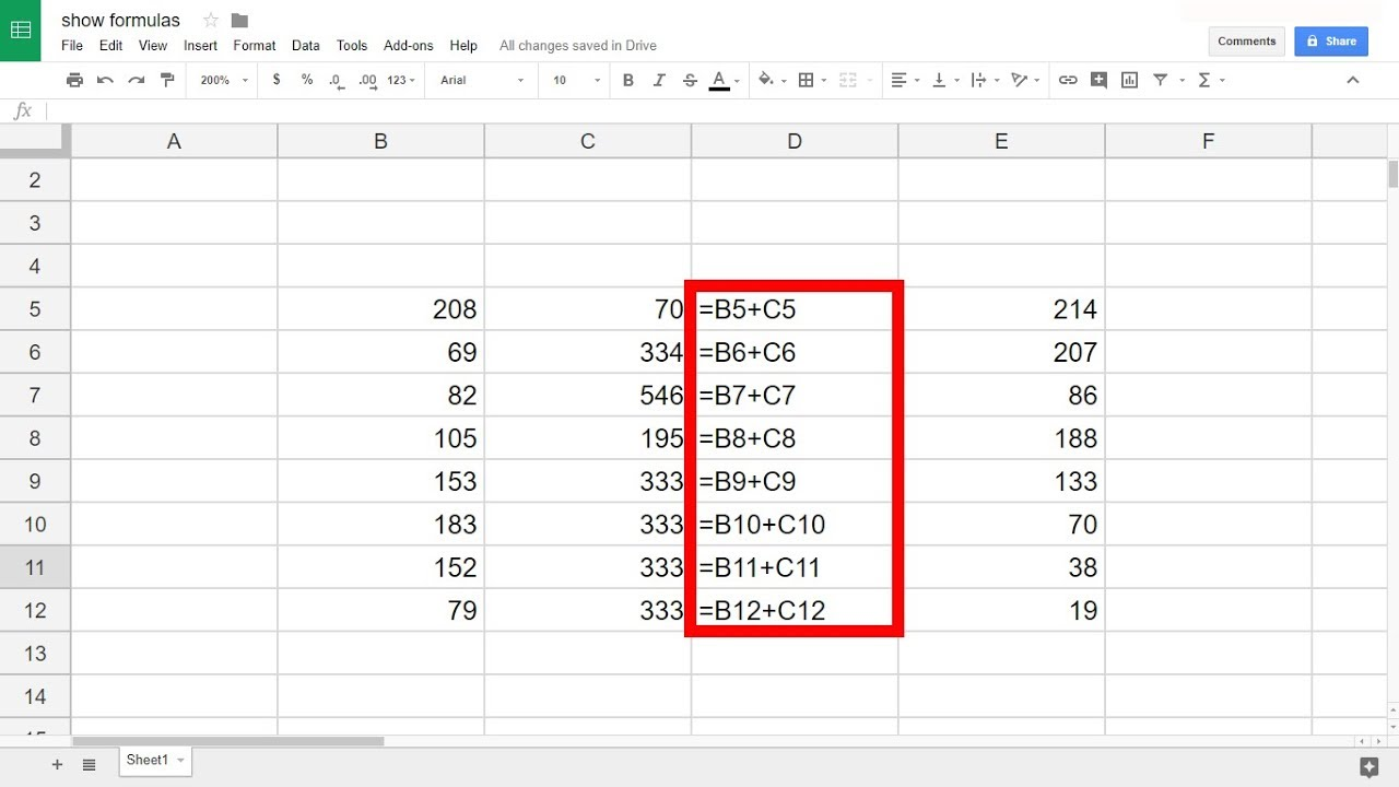 Full Size of Spreadsheet Excel Example Ebay Accounting Goodwill Donation Google Sheets Formulas