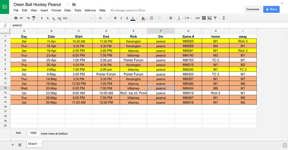 Large Size of Spreadsheet Excel For Budgeting Basic Accounting Small Converting To Google Sheets