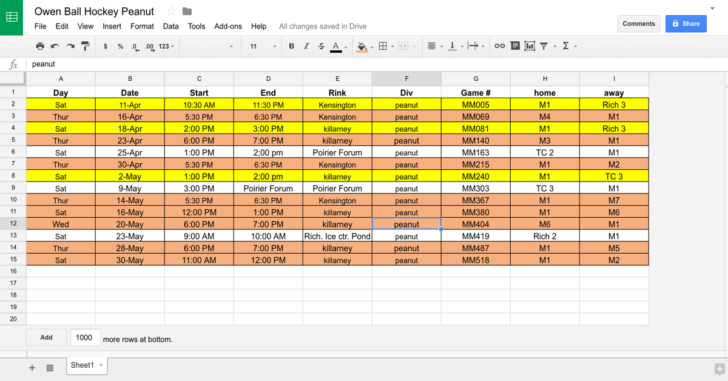 Spreadsheet Excel For Budgeting Basic Accounting Small Business Monthly Google Docs