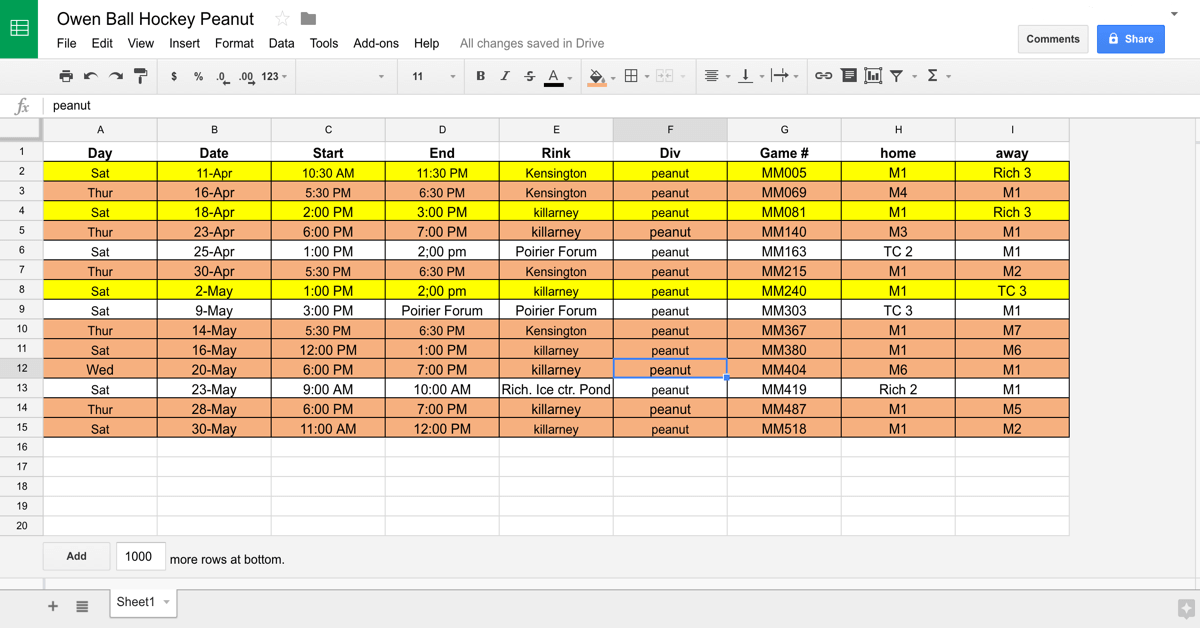 Full Size of Spreadsheet Excel For Budgeting Basic Accounting Small Business Monthly Google Docs