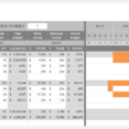 Thumbnail Size of Spreadsheet Excel For Inventory Jewelry Template Ip Address Management Project