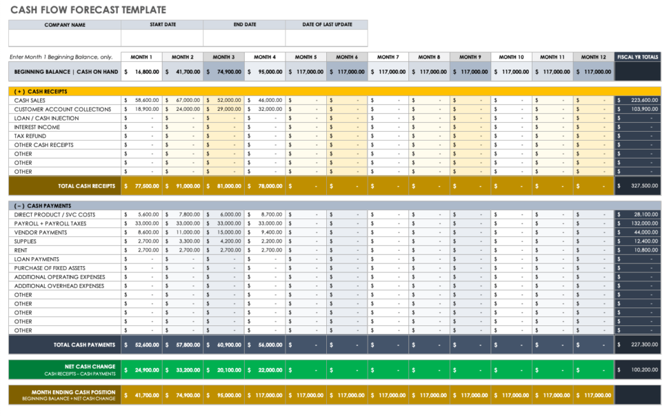 Large Size of Spreadsheet Excel Tips Employee Schedule Download From Template Cash Basis Accounting