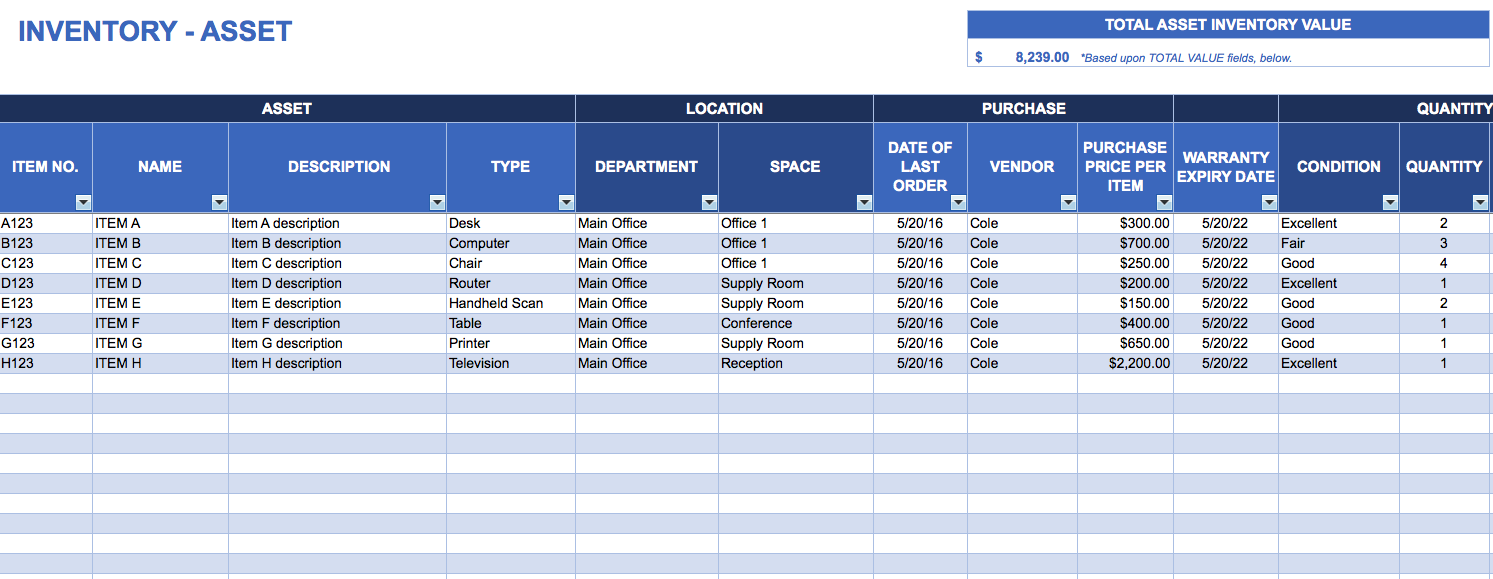 Full Size of Spreadsheet Excel Worksheet Learn How To Use Spreadsheets Best Tablet For Template Asset Tracking