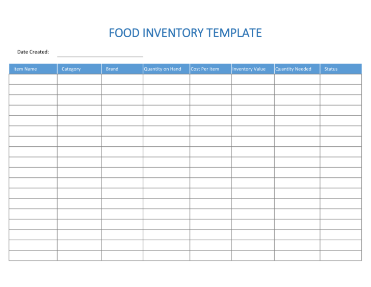 Medium Size of Spreadsheet Expense Report Template Landlord Expenses Home Inventory Sheet