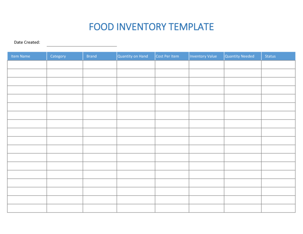 Large Size of Spreadsheet Expense Report Template Landlord Expenses Home Inventory Sheet