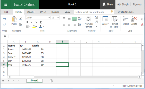 Full Size of Spreadsheet Financial Budget Rental Property Investment Calculator Mortgage Google Excel Online