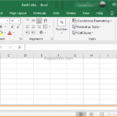 Spreadsheet For Household Bills How To Create Google Doc A Shared Excel