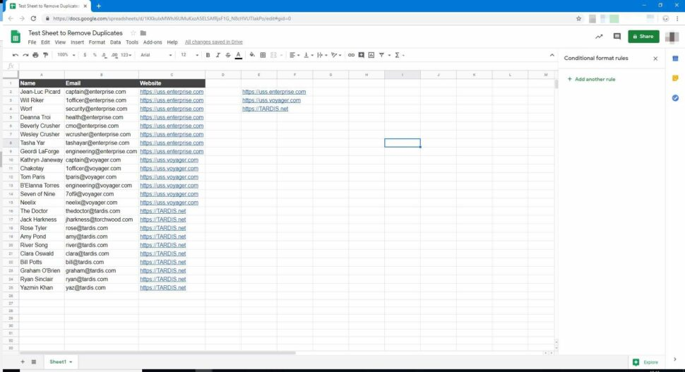 Large Size of Spreadsheet Free Templates For Small Business Budget Save Money Find Duplicates In Google Sheets