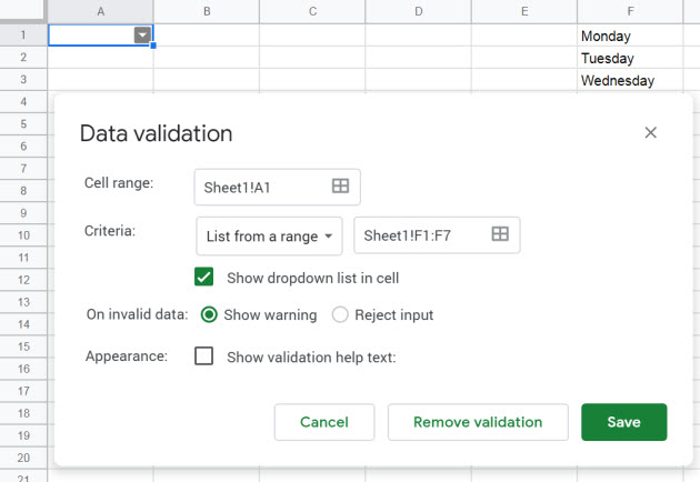 Full Size of Spreadsheet Goodwill Donation Template Value Guide 2017 Free Ebay Google Sheets Drop Down List
