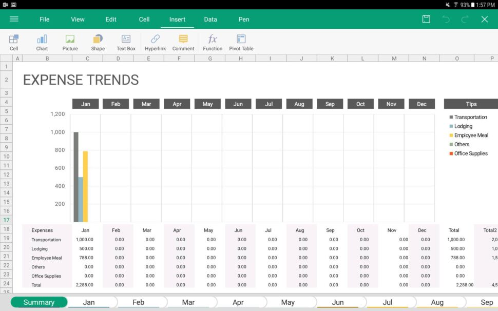Large Size of Spreadsheet Google Training Inventory Household Items Excel Https App