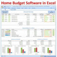 Thumbnail Size of Spreadsheet How To Make A Good Budget Business Templates Inventory Sheet Template