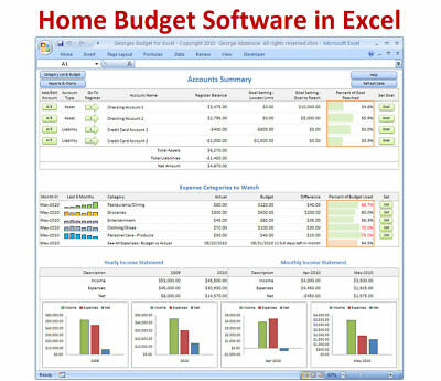 Full Size of Spreadsheet How To Make A Good Budget Business Templates Inventory Sheet Template