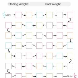 Spreadsheet In Excel Make An Inventory Small Business Income Statement Weight Loss Tracker Template