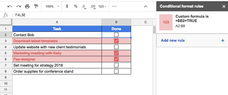 Full Size of Spreadsheet Job Costing Crop Production Cost Restaurant Costs Google Sheets Checkbox