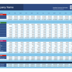 Spreadsheet Link Excel Spreadsheets Useful For Practice Template Company Expenses