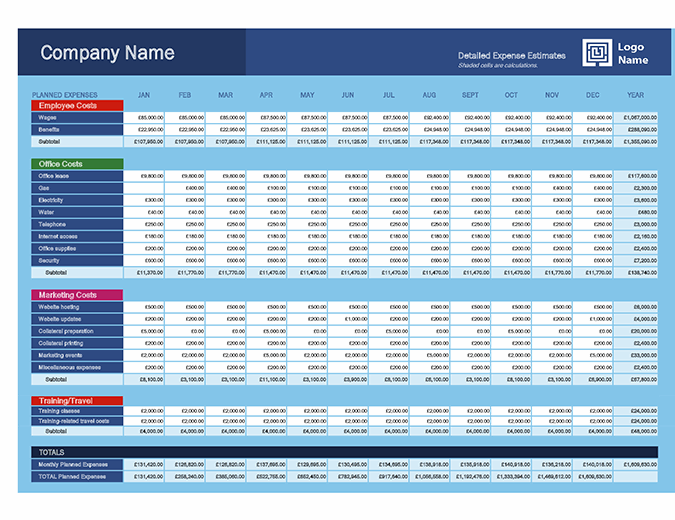 Full Size of Spreadsheet Link Excel Spreadsheets Useful For Practice Template Company Expenses