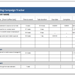 Spreadsheet Monthly Bill Template Dividend Excel Mortgage Payoff Advertising Tracking