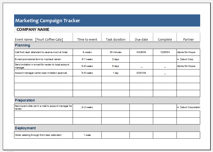 Full Size of Spreadsheet Monthly Bill Template Dividend Excel Mortgage Payoff Advertising Tracking