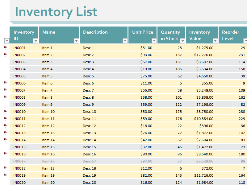 Full Size of Spreadsheet Monthly Expenses Track Personal Expense Tracker Template Inventory List