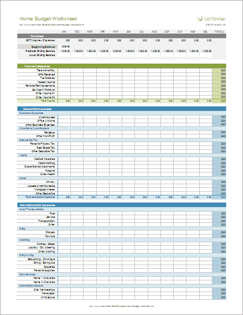 Full Size of Spreadsheet Online Free Software For Windows 10 Samples Budget Sheet