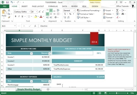 Full Size of Spreadsheet Program Free House Flipping Trial Excel Monthly Budget Template