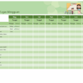 Thumbnail Size of Spreadsheet Programming How To Create A In Google Docs Com Spreadsheets 2 Excel Templates
