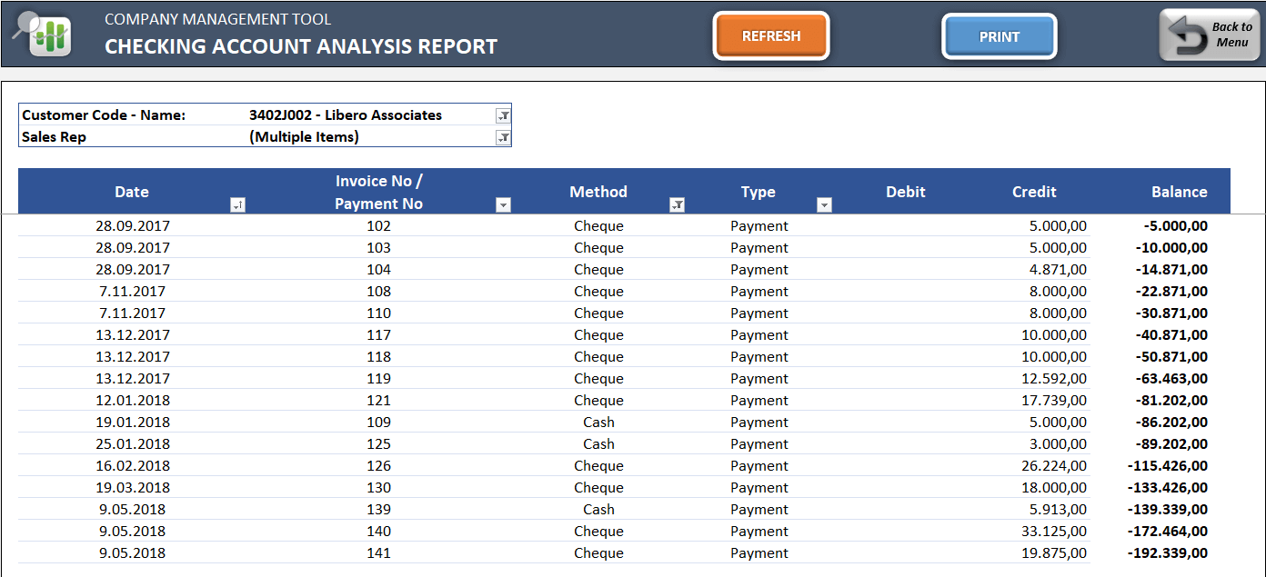 Full Size of Spreadsheet Programs Other Than Excel How To Convert Pdf Golf League Template Erp
