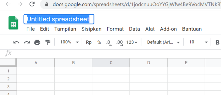 Spreadsheet Template Best Wedding Budget Excel Accounting Free Download Google Docs