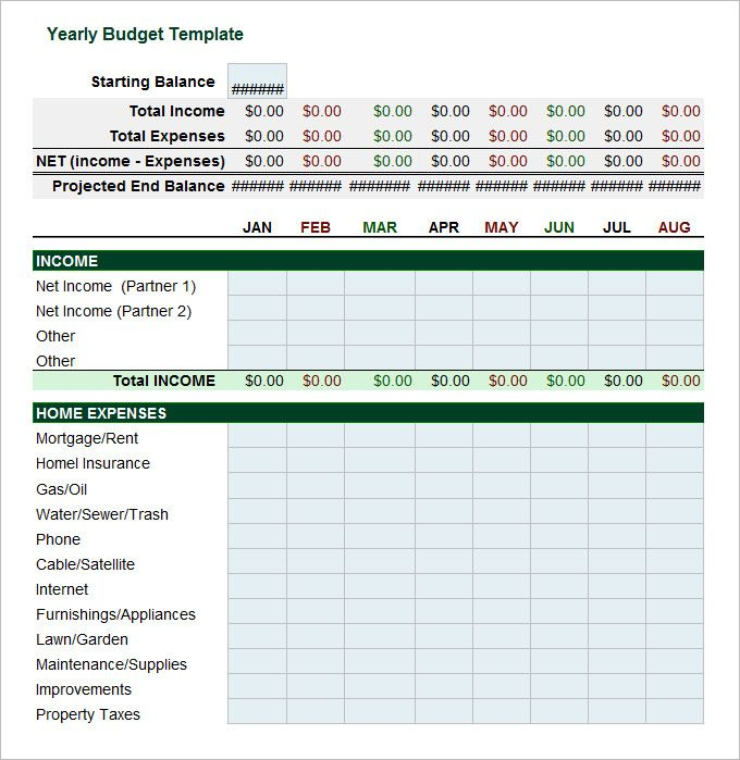 Full Size of Spreadsheet Template Business Letterhead Templates Word Catalogue Yearly Budget