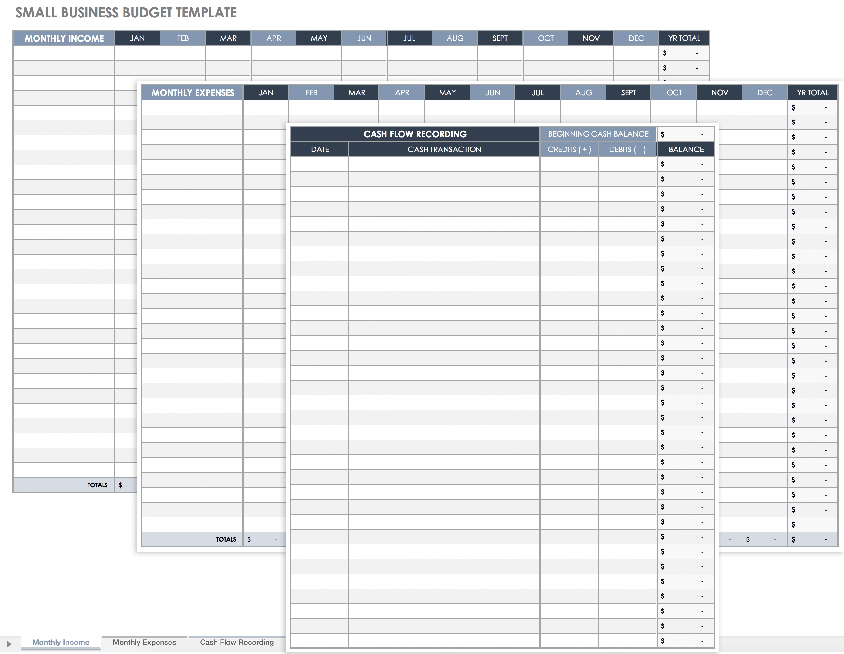 Full Size of Spreadsheet Template Excel Income Statement Non Profit Of Free Budget