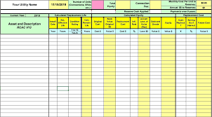 Full Size of Spreadsheet Template For Employee Schedule Monthly Bills Excel Remove Password From Asset List