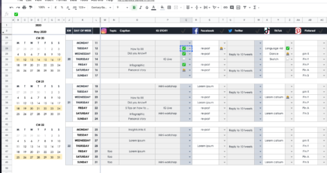 Spreadsheet Templates Bill Payment Excel Spreadsheets Google Sheets