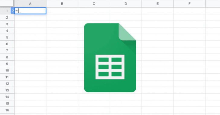 Medium Size of Spreadsheet Templates Business Spreadsheets Excel Budget Google Docs Sheet For Practice