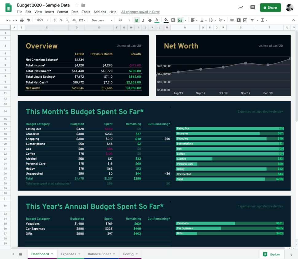 Large Size of Spreadsheet Templates For Small Business Budget Free Save Money Google Sheets