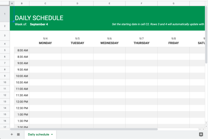 Medium Size of Spreadsheet Templates Free Timeline Template Excel Google Finance Expense Sheets
