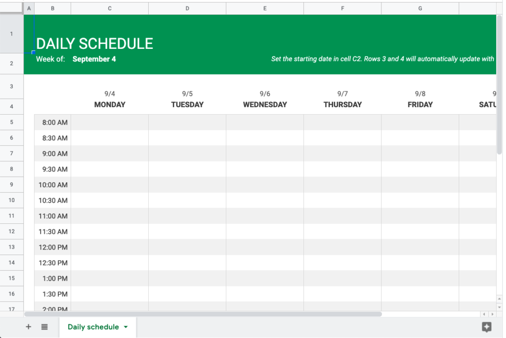 Full Size of Spreadsheet Templates Free Timeline Template Excel Google Finance Expense Sheets