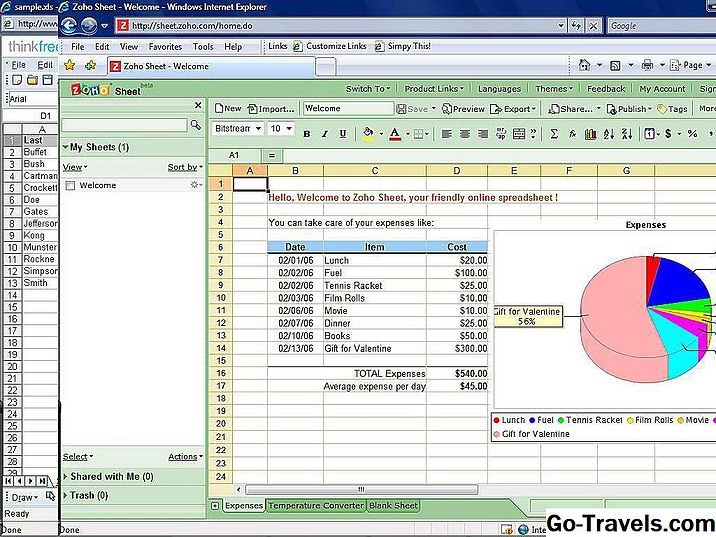 Full Size of Spreadsheet What Are The Assumptions For Your Cash Flow Free Online
