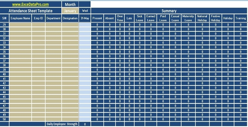 Full Size of Spreadsheets Excel Small Business Expense Tracking Spreadsheet For Accounting In Attendance Sheet