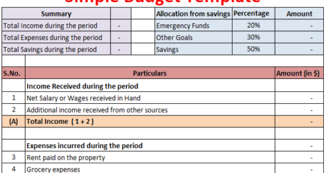 Spreadsheets Google Com Spreadsheet Create In Simple Budget Template