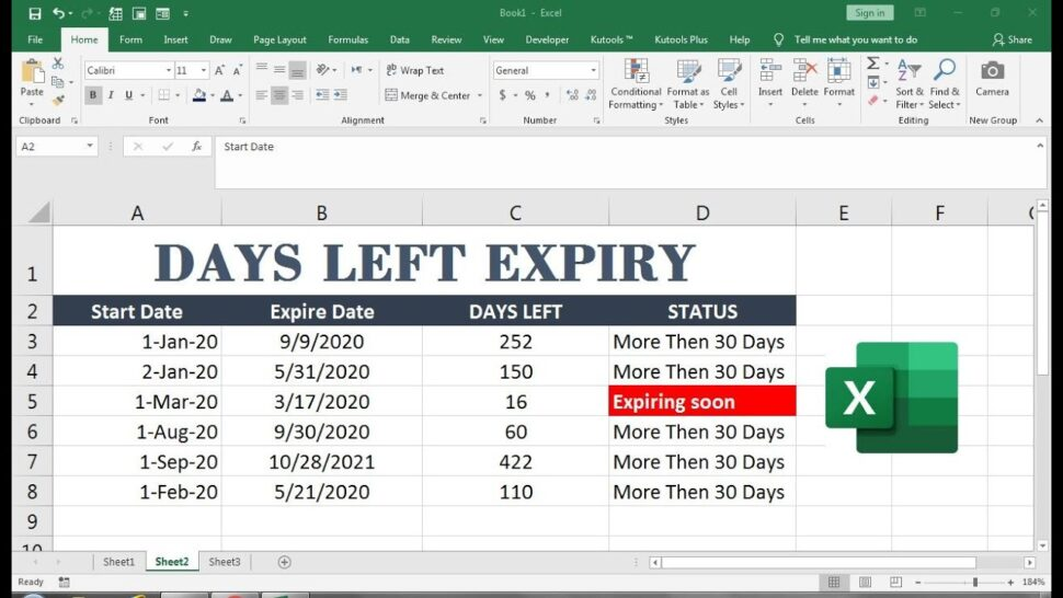 Large Size of Spreadsheets Real Estate Spreadsheet Analysis How To Make A Simple Csi Divisions Excel Template Expiration Date Download