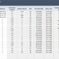 Spreadsheets Renovation Spreadsheet Template How Use Excel Real Estate Math Formulas Erp