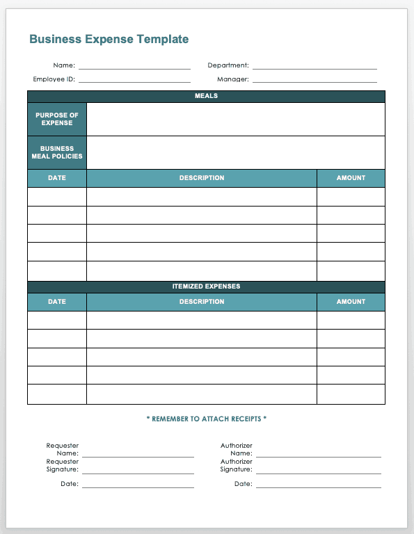 Full Size of Spreadsheets What Is An Excel Spreadsheet Invoice Template Geocode Breakdown Of Expenses