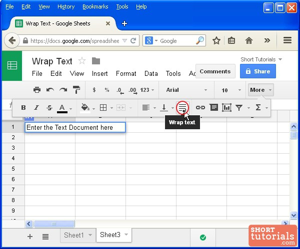Full Size of Statement Template Product Inventory Spreadsheet Retirement Income Planning Wrap Text In Google Sheets