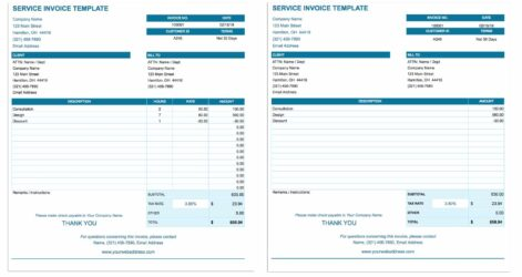 Steel Estimating Spreadsheet Example Of Excel For Bills Profit And Loss Google Sheets Invoice Template