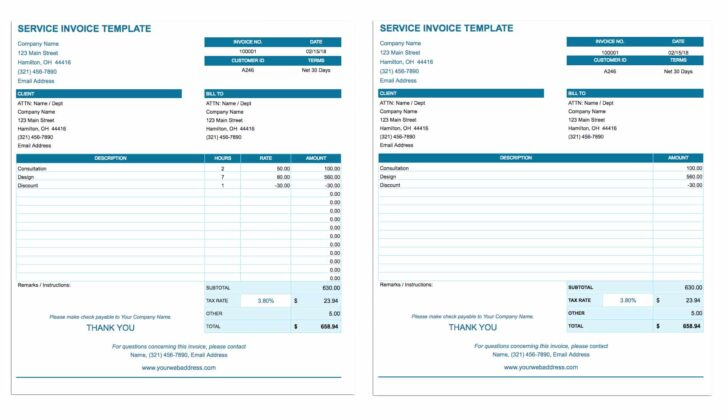 Medium Size of Steel Estimating Spreadsheet Example Of Excel For Bills Profit And Loss Google Sheets Invoice Template