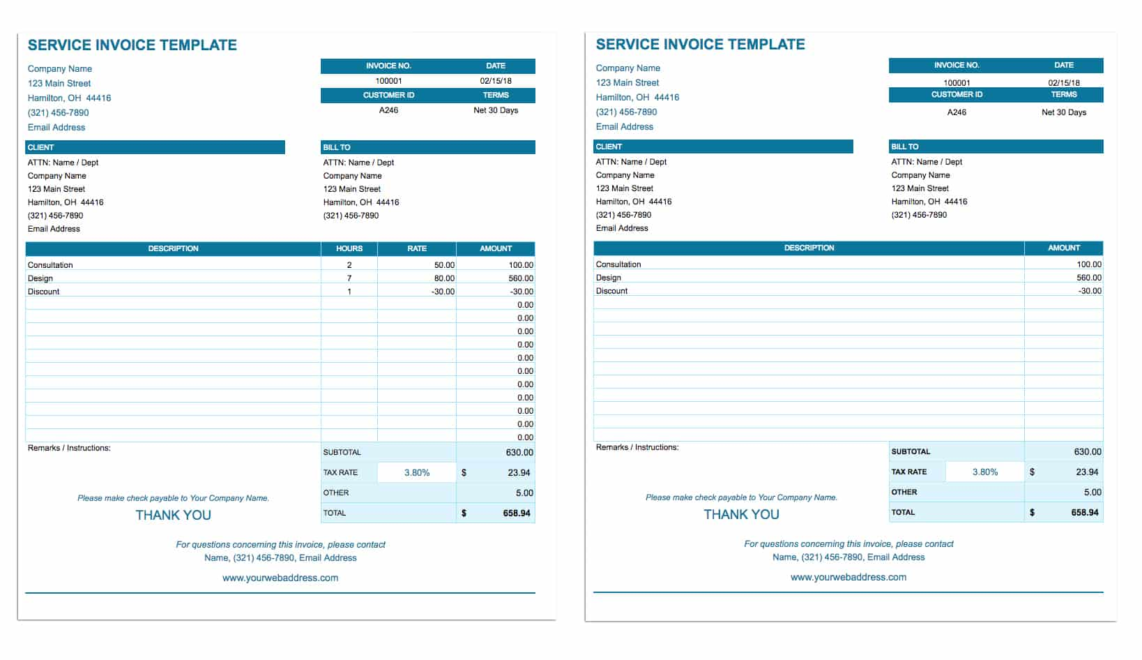 Full Size of Steel Estimating Spreadsheet Example Of Excel For Bills Profit And Loss Google Sheets Invoice Template